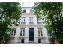 타운하우스 for sales at Miromesnil  Paris, 파리 75008 프랑스