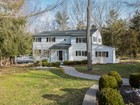 Single Family Home for sales at Hidden Gem on Nearly Five Acres - Hopewell Township 23 Cedar Lane Titusville, New Jersey 08560 United States