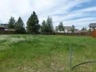 土地 for sales at Lot with Beautiful Views 2060 Columbia Mountain Court Columbia Falls, モンタナ 59912 アメリカ合衆国