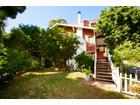 Einfamilienhaus for  sales at 3304 Talbot  San Diego, Kalifornien 92106 Vereinigte Staaten