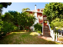 Maison unifamiliale for sales at 3304 Talbot    San Diego, Californie 92106 États-Unis
