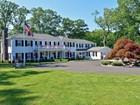 Einfamilienhaus for  sales at 8 Edgemere Dr  Matawan, New Jersey 07747 Vereinigte Staaten