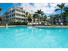 Appartement en copropriété for  sales at The Regent Palms - Suite 5406.07 Beachfront Grace Bay, Providenciales TC Îles Turques Et Caïques