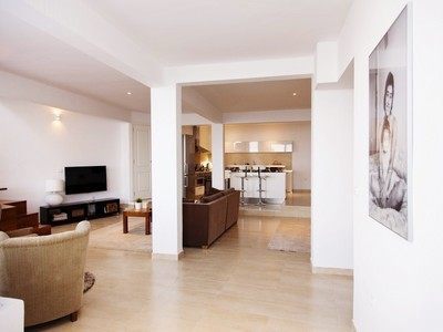 Apartment for sales at Tagoro  La Laguna, Tenerife Canary Islands 38250 Spain