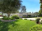 Nhà ở một gia đình for sales at 23522 Tiara Street  Woodland Hills, California 91367 Hoa Kỳ