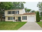 Einfamilienhaus for sales at 36 Rothbard Rd.  Hazlet, New Jersey 07730 Vereinigte Staaten
