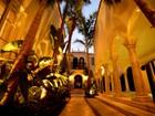 Villa for  sales at 1350 Collins Ave.    Miami Beach, Florida 33139 Stati Uniti