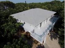 Nhà ở một gia đình for sales at 2-Story Home in Summerplace 1921 Pebble Path   Vero Beach, Florida 32963 Hoa Kỳ