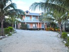 獨棟家庭住宅 for  sales at Casa Tua Moss Town, 伊克蘇馬海 巴哈馬