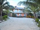Vivienda unifamiliar for  sales at Casa Tua Moss Town, Exuma Bahamas