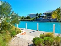独户住宅 for sales at Casa Grazia Leeward, 普罗维登夏 特克斯和凯科斯群岛