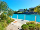 Single Family Home for sales at Casa Grazia Leeward, Providenciales Turks And Caicos Islands
