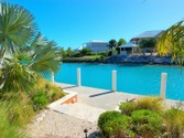 Single Family Home for sales at Casa Grazia Leeward,  Turks And Caicos Islands