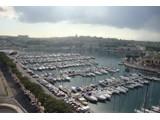Appartamento for sales at Superb Corner Penthouse Ta Xbiex, Sliema Valletta Surroundings Malta