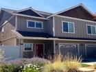 Casa multifamiliare for sales at 21031 Carl St   Bend, Oregon 97701 Stati Uniti