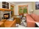 Condominium for sales at Capitol Peak 110 Carriage Way Unit 3209 Snowmass Village, Colorado 81615 United States