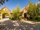 独户住宅 for  sales at 103 Coulter Place   Castle Rock, 科罗拉多州 80108 美国