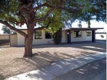 단독 가정 주택 for sales at Newly Renovated & Totally Updated Home in Rolling Ridge 8360 E Zemsky Street   Tucson, 아리조나 85710 미국