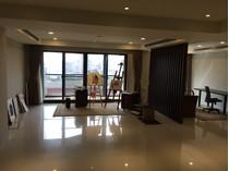 Appartamento for sales at Majestic Terrace Sec. 1, Zhongshan N. Rd., Zhongshan Dist., Taipei City Other Cities In Taiwan, Città A Taiwan 104 Taiwan