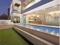 独户住宅 for sales at Villa  Cape Town, 西开普省 8005 南非