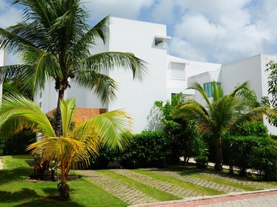 단독 가정 주택 for sales at CASA RIOJA 22  Playa Del Carmen, Quintana Roo 77717 멕시코