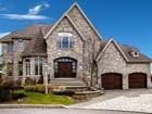 獨棟家庭住宅 for sales at Mont-Saint-Hilaire 403 Rue des Fées Mont-Saint-Hilaire, 魁北克省 J3H5X7 加拿大
