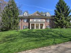 Casa Unifamiliar for  sales at 4320 Poplar Hill Woods  Louisville, Kentucky 40207 Estados Unidos