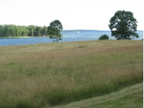 Land for sales at Ferry Road 410 Ferry Road   Islesboro, Maine 04848 United States