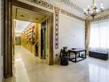 Apartment for sales at Exclusive and elegant apartment Via Rubens Rome, Rome 00197 Italy