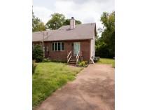 一戸建て for sales at 266 New Sawyer Brown    Nashville, テネシー 37221 アメリカ合衆国