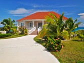 Single Family Home for sales at Breezy Hill Estate Georgetown,  Bahamas