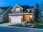 Single Family Home for sales at Beautiful Custom Home in Bear Hollow 5500 North Cross Country Way Park City, Utah 84098 United States