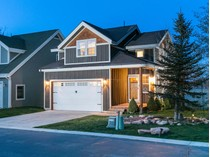 Nhà ở một gia đình for sales at Beautiful Custom Home in Bear Hollow 5500 North Cross Country Way   Park City, Utah 84098 Hoa Kỳ