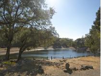 Farm / Ranch / Plantation for sales at 9605 Chalk Hill Road    Healdsburg, 캘리포니아 95448 미국