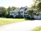 Maison unifamiliale for  sales at 3 Adams Lane  Dover, Massachusetts 02030 États-Unis