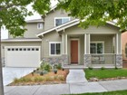 Maison unifamiliale for sales at New Construction 1963 Cooper Drive Santa Rosa, Californie 95404 États-Unis