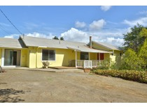 Vivienda multifamiliar for sales at 15908 Healdsburg Avenue    Healdsburg, California 95448 Estados Unidos
