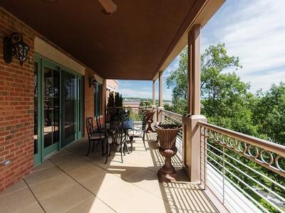 Condominio for sales at Park Place Condominium 268 Broadway Unit 504  Saratoga Springs, Nueva York 12866 Estados Unidos