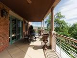 Condominium for sales at Park Place Condominium 268 Broadway Unit 504 Saratoga Springs, New York 12866 United States