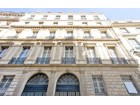 Квартира for  sales at Apartment - Saint Germain    Paris, Париж 75007 Франция