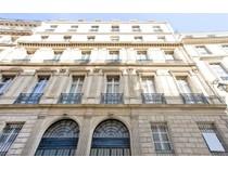 Appartement for sales at Appartement - Saint Germain    Paris, Paris 75007 France