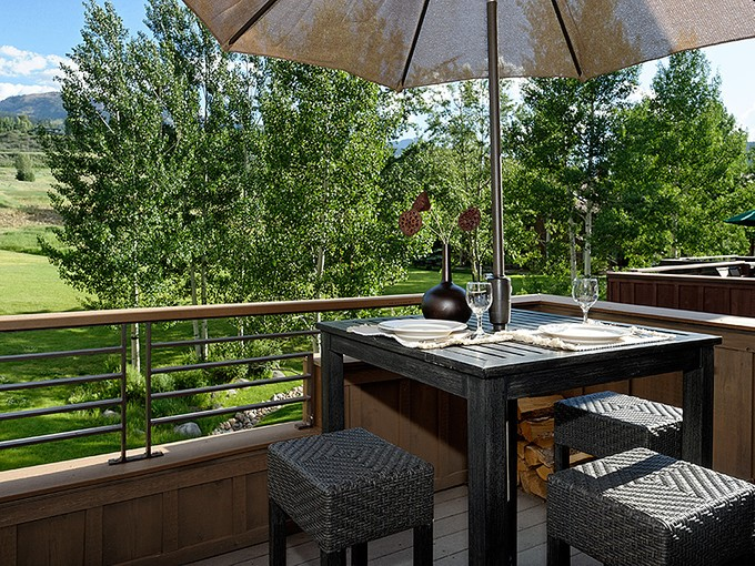Condominium for sales at Best Golf and Ski Location 150 Snowmass Club Circle Unit # 1521 Snowmass Village, Colorado 81615 United States
