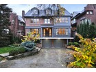 Maison unifamiliale for  sales at 75 South Drive, Toronto    Toronto, Ontario M4W1R4 Canada
