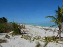 Terreno for sales at Banyan Beach Lot  Treasure Cay, Abaco 0 Bahamas