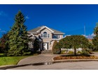 Casa para uma família for  sales at L'Île-Bizard 313 Rue Alphonse-Desjardins   L Ile Bizard Sainte Genevieve, Quebec H9E1R8 Canadá