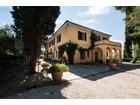 for sales at Farm complex near Bolgheri Sassetta  Livorno, Livorno 57022 Italie