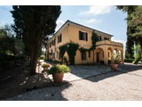 for sales at Farm complex near Livorno Sassetta Livorno, Livorno 57022 Italien