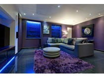 Maison de Ville for sales at Park Street  London, Angleterre W1K2JZ Royaume-Uni