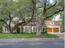 獨棟家庭住宅 for sales at 121 Rivercrest Drive    Fort Worth, 德克薩斯州 76107 美國