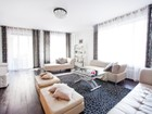 Wohnung for sales at Apartment - Trocadero  Paris, Paris 75016 Frankreich